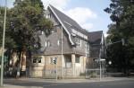 Villa Holländer