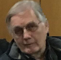 Hugo Starken