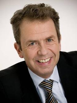 Jürgen Stefan Kukuk