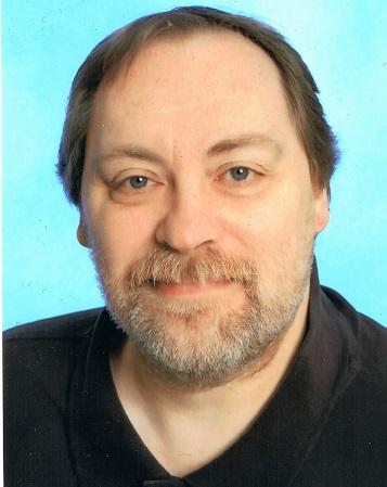 Jürgen Salein
