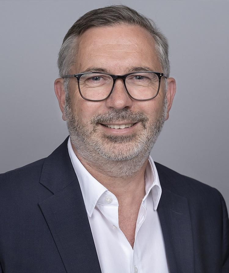 Jörg Lippert Jörg Lippert