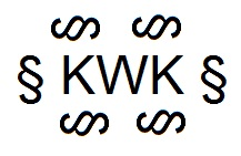 KWK Gesetz - die aktuellen Rahmenbedingungen