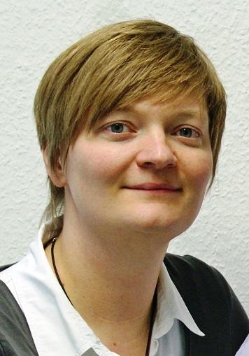 Kati Jagnow