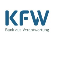 Aktuelle Förderlandschaft der KFW - Strategien und Perspektiven – AkE-Online