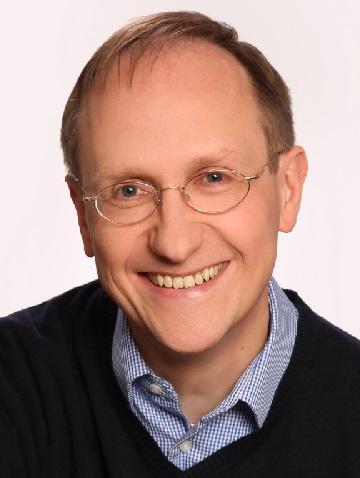 Klaus-Dieter Groehler