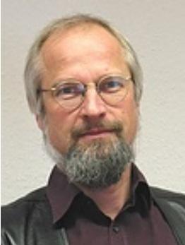 Klaus Milke