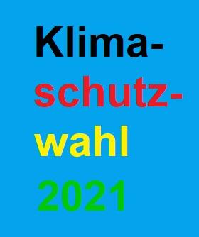 Perspektiven zur Berliner Energiepolitik für die Wahl zum Abgeordnetenhaus 2021 - AkE-Online