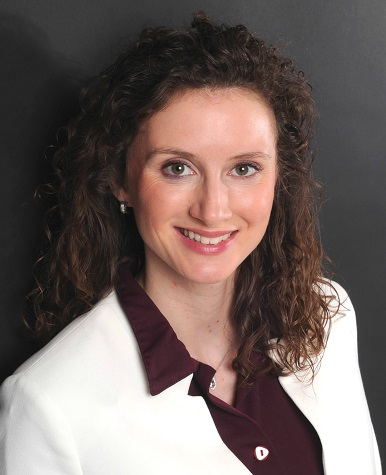 Kristina Bognar