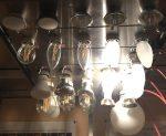 LED Vergleich