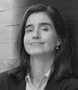 Laura Fogarasi-Ludloff