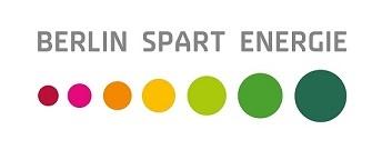 Berlin spart Energie: Besichtigung des Kompetenzzentrums der SHK-Innung