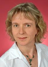 Manuela Gabriel