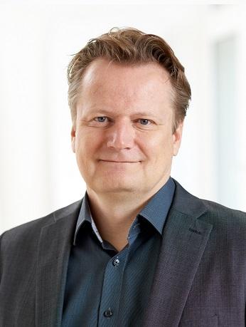 Marc Holthuizen