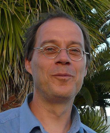 Marco Schmidt