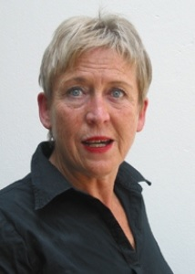 Marianne Wagner