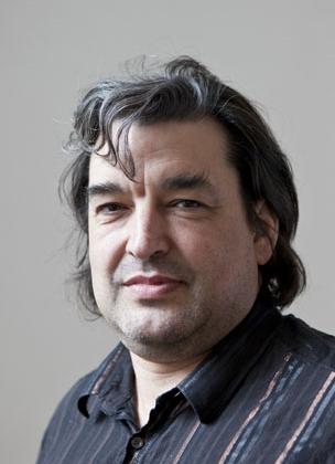 Marius Vargas