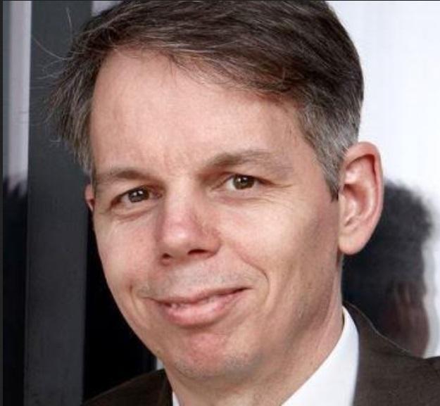 Michael Viernickel