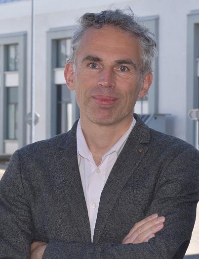 Norbert Dischinger