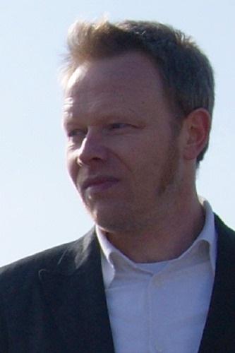 Norbert Freitag