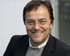 Oliver Collignon