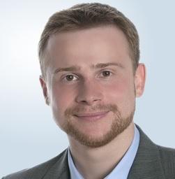 Oliver Lübker