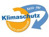 Klimaschutzbeirat des Bezirks Steglitz-Zehlendorf