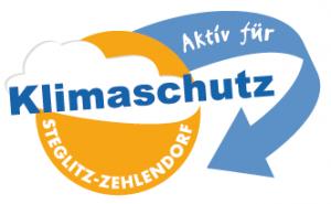 Logo_Steglitz-Zehlendorf-Klimaschutz