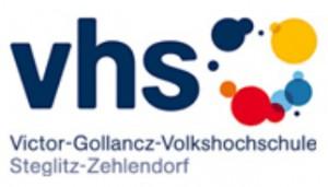 Volkshochschule Steglitz-Zehlendorf