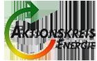 Mitglied im Aktionskreis Energie