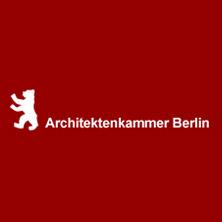 Architektenkammer Berlin