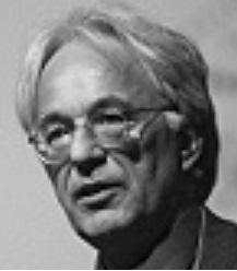 Alexander Rudolphi