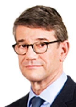 Andreas Reinholz