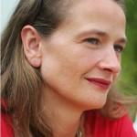 Anja Beecken