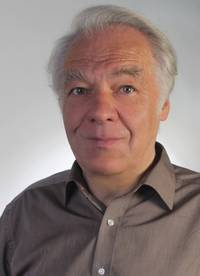 Bernd-Rainer Kasper
