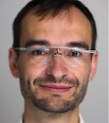 Bernd Steinhoff