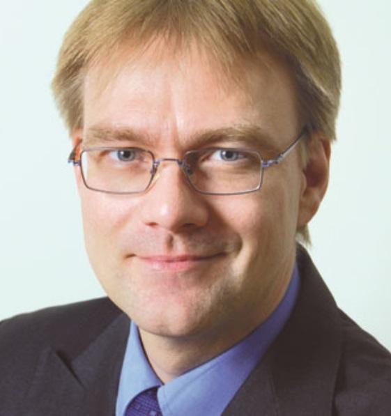 Carsten Brückner