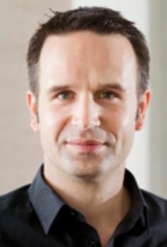 Christof Ziegert