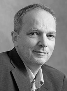 Christoph Deimel