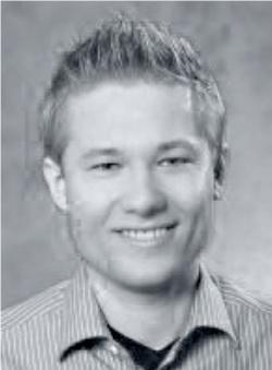 Christopher Kern