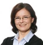 Ingrid Vogler