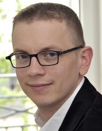 Jens Wesner