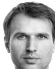 Joachim Dettki