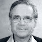 Karl Kern