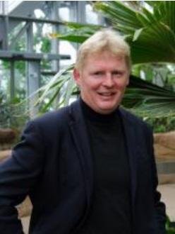 Karsten Schomaker