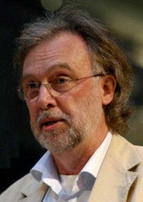 Klaus Meier-Hartmann