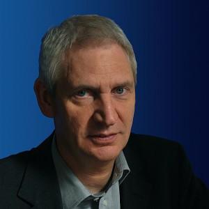 Lucius Rathke
