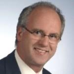 Olaf Ziemann