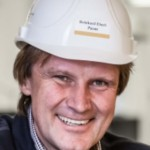 Reinhard Eberl-Pacan