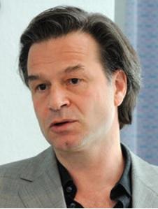 Roland Borgwardt