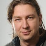 Stefan Taschner